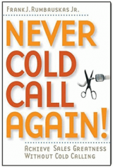never-cold-call-again-review-cover