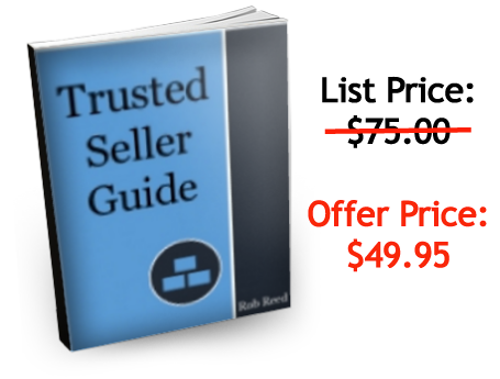 trusted-selller-guide-ebook-cover-pricing-49-95